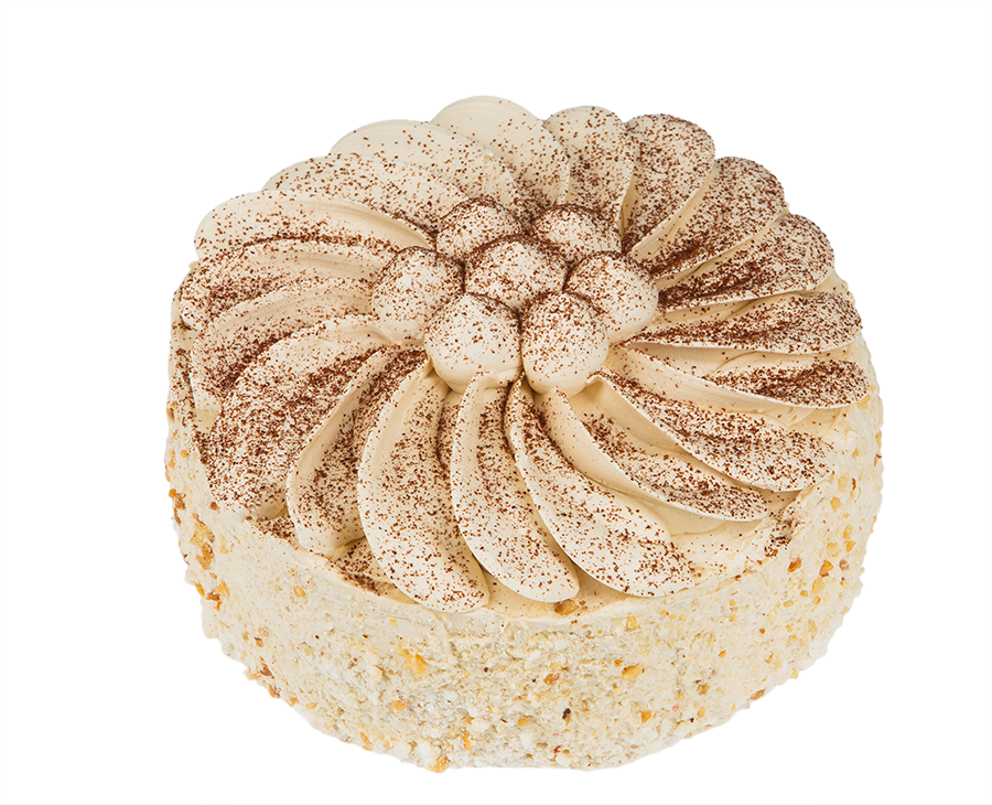 донбасса, картинки тортов воздушных лечебные свойства